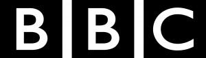 Master_BBC_Logo_black