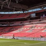 Wins for Chelsea and 2-IMMERSE at Wembley